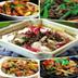 美食厨房•川菜风华-icon