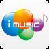 爱音乐-icon