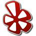 Yelp V9.10.0