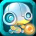 拯救外星人洞穴 Alien Hive V3.6.11