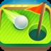迷你高爾夫對抗賽 Mini Golf MatchUp