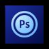 Photoshop手机版汉化版 Photoshop Touch for Phone V1.3.6