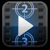 爱可视视频播放器汉化版 Archos Video Player