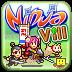 忍者村庄 Ninja Village