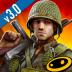 火线指令:诺曼底 Frontline Commando: D-DAY V1.4.0