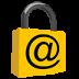 Keeper密码管理器和数据库
