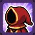 魔能:方碑之巫  Magicka-icon
