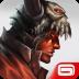 混沌与秩序之对决 Order & Chaos Duels V1.0.3