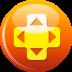 聚乐游戏-icon