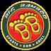 Big Bamboo – China's Premier Sports & Entertainment Venues