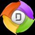 海豚浏览器 V11.3.4