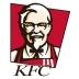 KFC手机优惠劵
