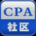 CPA网校-icon