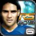 真实足球2013免验证版 Real Soccer 2013 V1.6.6e