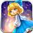 爱丽丝快跑 Rushing Alice V2.5