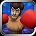 拳击风云2