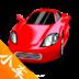 驾考大全(2014版驾照考试) V9.5.2