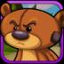 暴熊大戰 Grumpy Bears