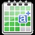 日程安排汉化版 aCalendar+