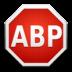 广告拦截 Adblock Plus