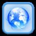 漂浮浏览器  Floating Browser Flux