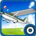模拟飞行赛斯纳172 Flight Simulator Cessna 172 V1.01