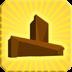 口袋商场·金地广场-icon