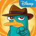 鸭嘴兽泰瑞在哪里中国版 V1.3.0