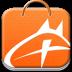 十字猫软件店