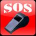 SOS口哨 SOS Whistle V2.6.2