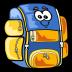 求生包 Survival Bagpack V1.0