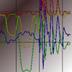 振动监测汉化版 Vibration Monitoring V1.5.0