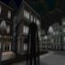 無臉人:死亡都市 Slender Man: Dead City