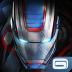 钢铁侠3 -官方游戏  Iron Man 3 - The official game-icon