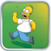 辛普森一家  The Simpsons™: Tapped Out
