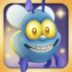 闪闪萤火虫 Shiny The Firefly V1.0.72