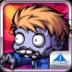 僵尸日记:生存 Zombie Diary Survival