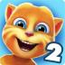 会说话的金杰猫2-icon