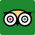 到到旅游顾问 TripAdvisor Hotels Flights V9.7.1