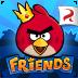 鎰ゆ�掔殑灏忛笩涔嬫湅鍙� Angry Birds Friends