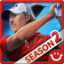 高尔夫之星 Golf Star