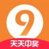 9188彩票 V4.5.2