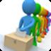 短信VS短信投票助手