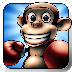 猴子拳擊 Monkey Boxing