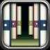 """100间格门100 Fusumas """"room escape game"""" -icon"""