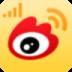 新浪微博4G版 V7.7.0