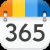 365日历-万年历 V6.7.2