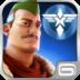 闪电突击队 Blitz Brigade-icon