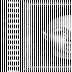 面部表情【木蚂蚁汉化】 FaceORama-icon