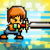 重剑无双 HEAVY sword V2.0